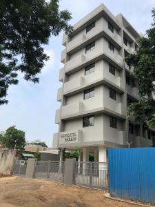 Building Image of Viva PG in Prahlad Nagar