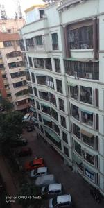 Gallery Cover Image of 540 Sq.ft 1 BHK Apartment for rent in Mira Road East for 14500