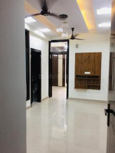 Gallery Cover Image of 950 Sq.ft 2 BHK Independent Floor for buy in Vasundhara for 3400000