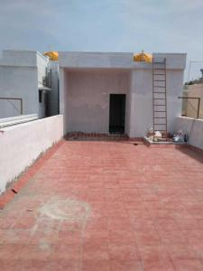 Gallery Cover Image of 2400 Sq.ft 3 BHK Independent House for buy in Horamavu for 12000000