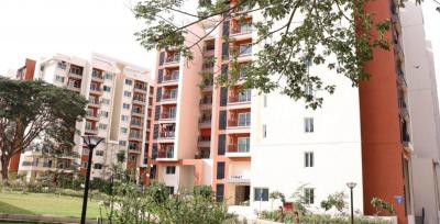 Gallery Cover Image of 1114 Sq.ft 2 BHK Apartment for buy in Brigade Parkside East, Carmelaram for 6300003