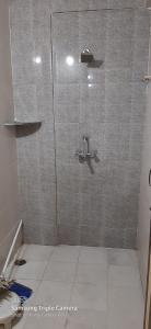 Bathroom Image of 575 Sq.ft 1 BHK Apartment for buy in Katraj for 3100000