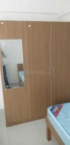 Bedroom Image of Ssm PG For Boys & Girls in Bellandur