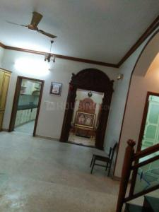 Gallery Cover Image of 5500 Sq.ft 5 BHK Independent House for buy in Basaveshwara Nagar for 55000000