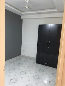Gallery Cover Image of 765 Sq.ft 2 BHK Independent Floor for buy in Phase 2 for 2400000