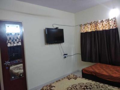 Bedroom Image of Shreya PG in Powai
