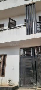450 Sq.ft Residential Plot for Sale in Sector 72, Gurgaon