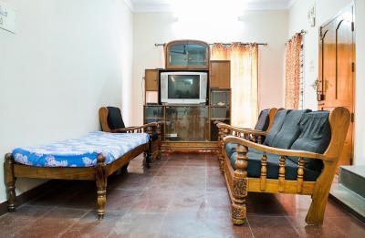 Living Room Image of PG 4642553 Sadduguntepalya in S.G. Palya