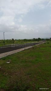 Gallery Cover Image of  Sq.ft Residential Plot for buy in Mirjapur for 1005000