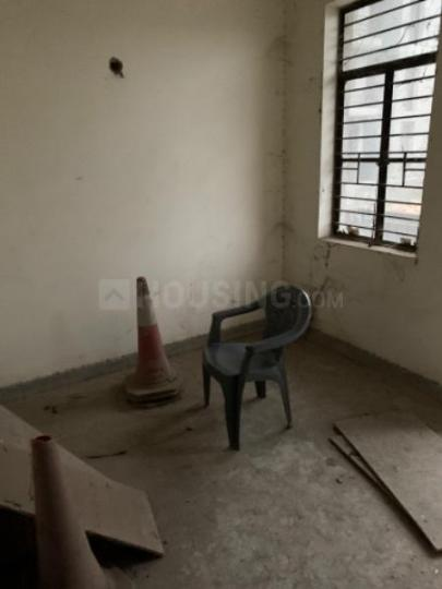 Bedroom Image of 375 Sq.ft 1 BHK Apartment for buy in Sector 122 for 1950000