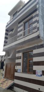 Gallery Cover Image of 750 Sq.ft 2 BHK Independent House for buy in Shiwalik Shivalik City, Kharar for 2450000