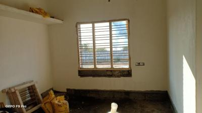 Gallery Cover Image of 1260 Sq.ft 3 BHK Independent House for buy in Budigere Cross for 6800002