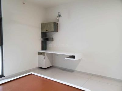 Gallery Cover Image of 2052 Sq.ft 3 BHK Apartment for rent in Rajajinagar for 100000