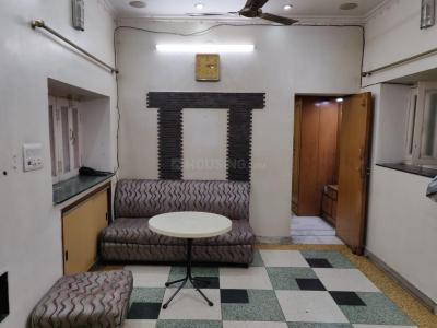 Gallery Cover Image of 900 Sq.ft 3 BHK Independent Floor for rent in Old Delhi for 18000