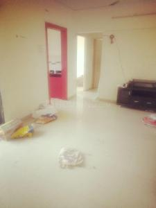 Gallery Cover Image of 1140 Sq.ft 2 BHK Apartment for rent in Kharghar for 15000