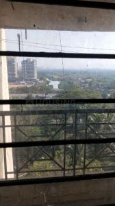 Balcony Image of Flatmate in Kharghar