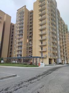 Gallery Cover Image of 1500 Sq.ft 2 BHK Apartment for buy in Ireo The Corridors, Sector 67 for 11500000