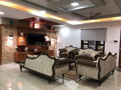 Gallery Cover Image of 2850 Sq.ft 3 BHK Apartment for buy in Kalyan Nagar for 23000000