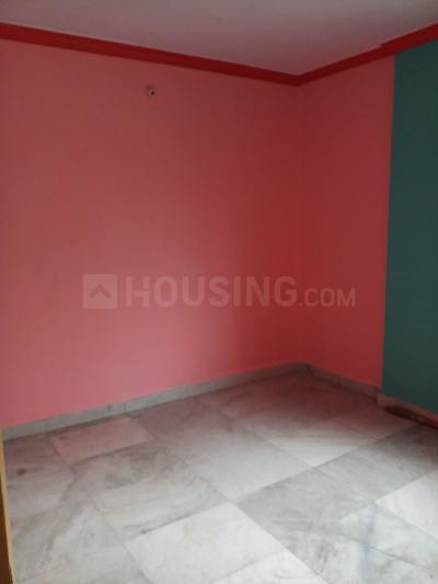 Living Room Image of 680 Sq.ft 1 BHK Apartment for rent in Dombivli East for 6000