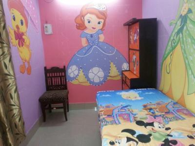 Bedroom Image of PG 4193929 Patel Nagar in Patel Nagar