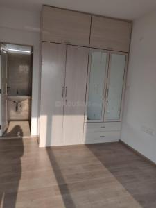 Gallery Cover Image of 1158 Sq.ft 3 BHK Apartment for buy in Kanakia Paris, Bandra East for 32800000