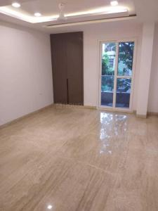 Gallery Cover Image of 2750 Sq.ft 4 BHK Independent Floor for buy in Greater Kailash for 42500000