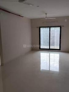 Gallery Cover Image of 691 Sq.ft 2 BHK Apartment for rent in Kanakia Zenworld Phase I, Kanjurmarg East for 40000