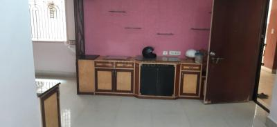 Gallery Cover Image of 1265 Sq.ft 3 BHK Apartment for rent in Kailash Apartments, Anna Nagar for 34000