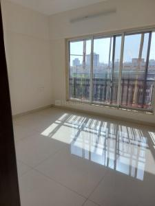 Gallery Cover Image of 758 Sq.ft 2 BHK Apartment for buy in Royal Samarpan, Kandivali West for 16200000