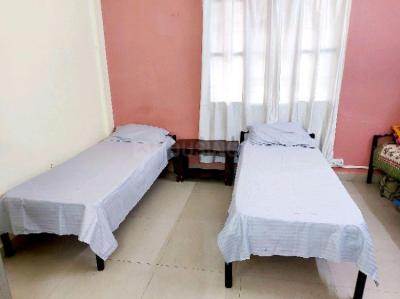 Hall Image of Singh Accommodation in Viman Nagar