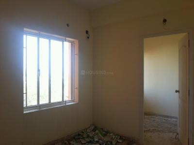 Gallery Cover Image of 657 Sq.ft 1 BHK Apartment for buy in Kundrathur for 3186450