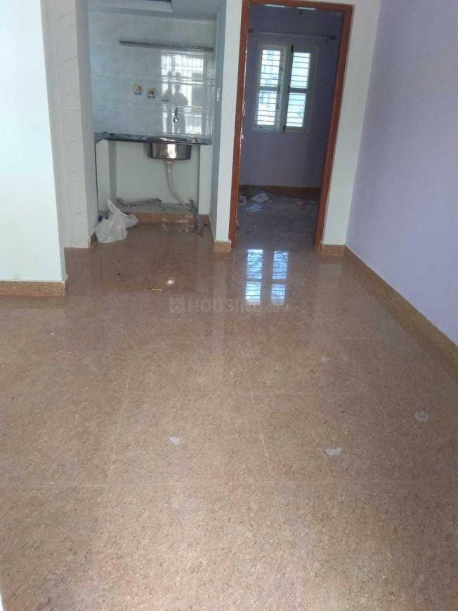 Living Room Image of 1201 Sq.ft 5+ BHK Independent Floor for buy in Nagondanahalli for 17500000