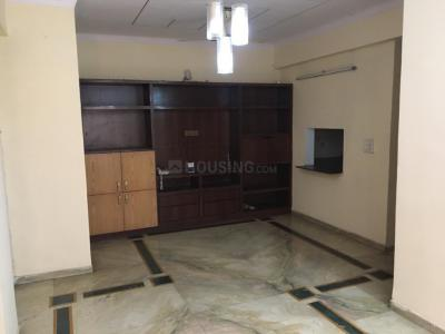 Gallery Cover Image of 1100 Sq.ft 2 BHK Apartment for buy in Niho Jasmine Scottish Garden, Ahinsa Khand for 4400000