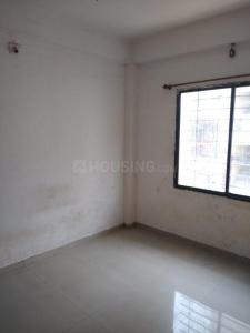 Gallery Cover Image of 1000 Sq.ft 2 BHK Apartment for rent in Sukhshanti Apartment, Changodar for 10000