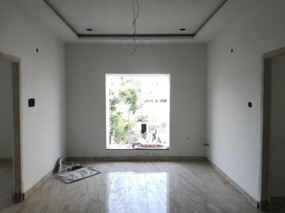 Gallery Cover Image of 1180 Sq.ft 2 BHK Apartment for buy in Nizampet for 5600000