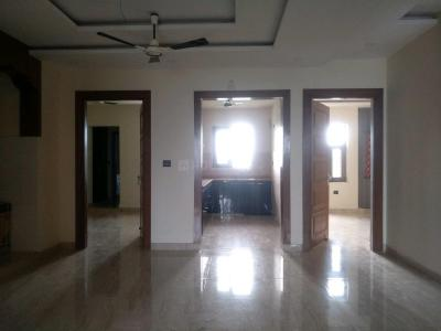 Gallery Cover Image of 1750 Sq.ft 3 BHK Independent Floor for buy in Sector 85 for 6800000