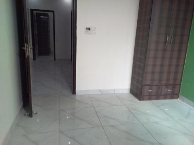 Gallery Cover Image of 900 Sq.ft 2 BHK Independent Floor for buy in Shakti Khand for 3958000