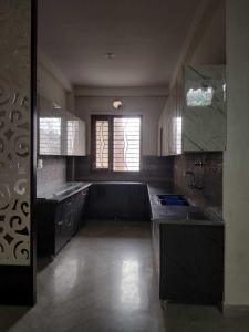 Gallery Cover Image of 1650 Sq.ft 4 BHK Apartment for buy in Vasundhara for 9500000