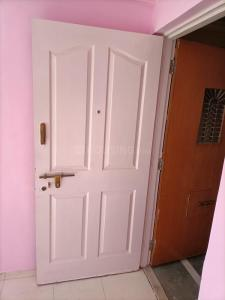 Gallery Cover Image of 519 Sq.ft 1 BHK Apartment for rent in Belapur CBD for 15000