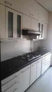 Gallery Cover Image of 1150 Sq.ft 2 BHK Apartment for rent in Powai for 47000