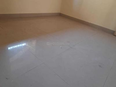 Gallery Cover Image of 655 Sq.ft 1 BHK Apartment for rent in Kamothe for 10000