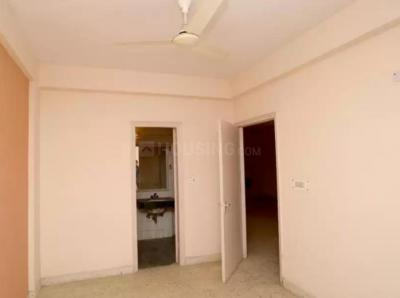 Gallery Cover Image of 827 Sq.ft 2 BHK Apartment for rent in Dayal Bagh Colony for 13500