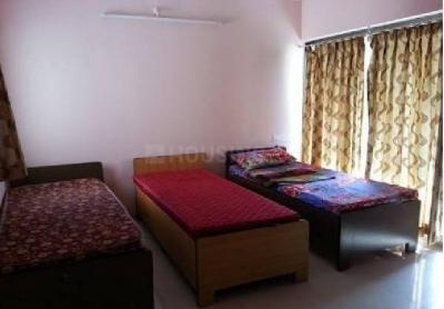Bedroom Image of Boys And Girls PG in Powai