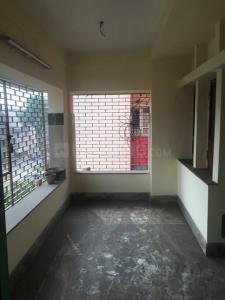 Gallery Cover Image of 900 Sq.ft 3 BHK Apartment for buy in Hudco Housing Estate, Ghose Bagan for 6000000