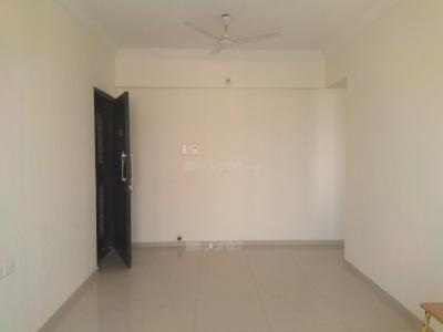 Gallery Cover Image of 725 Sq.ft 1 BHK Apartment for rent in Andheri East for 32000