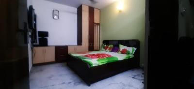 Gallery Cover Image of 5000 Sq.ft 7 BHK Independent House for rent in Capital Luxury Capital Residency, Seema Dwar for 65000