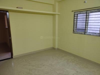 Gallery Cover Image of 1100 Sq.ft 2 BHK Apartment for rent in Vijaya Nagar Colony for 15000