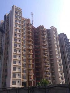 Gallery Cover Image of 635 Sq.ft 2 BHK Apartment for buy in Barrackpore for 1841500