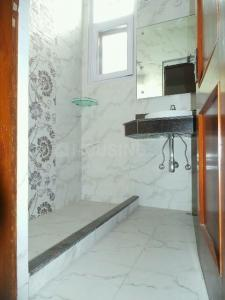 Bathroom Image of PG 4035079 Pul Prahlad Pur in Pul Prahlad Pur