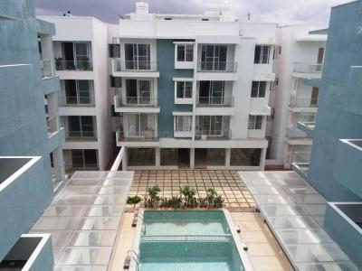 Gallery Cover Image of 1236 Sq.ft 2 BHK Apartment for buy in Doddakannelli for 6999000